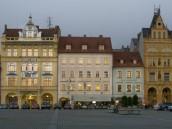 zdroj: hotel-zvon.cz