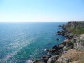 dovolená Bulharsko