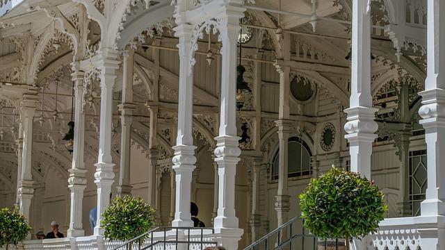 penzion Karlovy Vary
