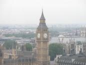 Big Ben Londýn