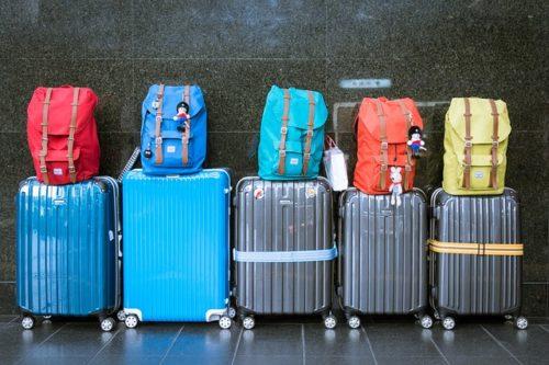 zavazadla