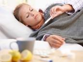 Nemoc doma je nepříjemná, v zahraničí dvojnásob, zdroj: shutterstock.com