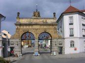 Návštěvu pivovaru Pilsner Urquell nesmíte vynechat, zdroj: wikipedia.org