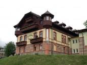 slovensko-vysoke-tatry