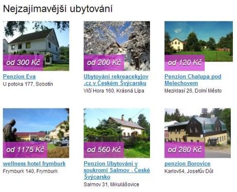 zdroj: toulejse.cz